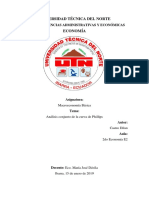Analisis Phillips Ecuador.pdf