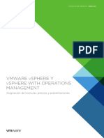 VSphere 6.5-VSOM - PnP Whitepaper - Latin American Spanish