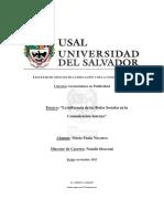 Introduccion Redes Sociales Tema03 v1.0 01