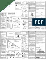 Nom K101.pdf