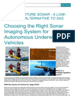 choosing-the-right-sonar-imaging-system-for-autonomous-underwater-vehicles.pdf