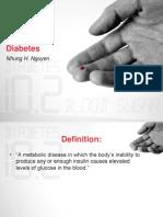 Diabetes.ppt