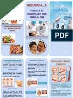 diseodeprotesisparcialremovible-130602093458-phpapp02
