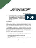 Sistemas Jurídicos Contemporáneos(Nuria).pdf