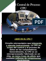 1 Ex Microprocesador