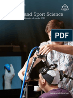 15579-PG-Cheshire-Exercise-and-Sport-Science_web.pdf