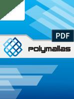 CATALOGO DEFINITIVO POLYMALLAS.pdf