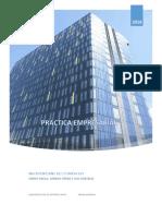 COOMEVA EPS.docx