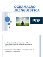 coaching2.pdf