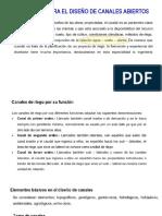 Clase  - Canales Abiertos.pptx