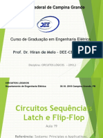 CCL2018_Aula19 (1).pdf