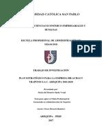 OJEDA_VERJEL_MAR_PLA.pdf