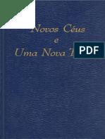 NovosCeus.pdf