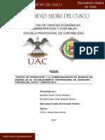 Danilo_Edwin_Tesis_bachiller_2017.pdf