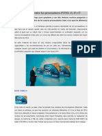 60820812-Diferencia-Entre-Los-Procesadores-INTEL-i3-i5-i7.docx