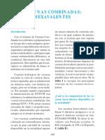 vacunas_combinadas.pdf