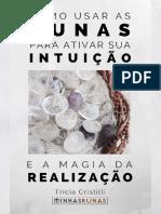 Como_Usar_as_Runas_Para_Ativar_Sua_Intuic_a_o_e_a_Magia_da_Realizac_a_o_e_Book.pdf