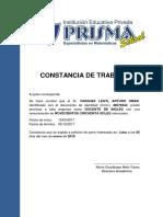 carta.pdf