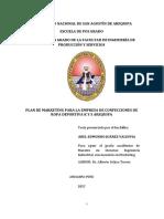 IIMjuvaae.pdf