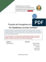 Proyecto de Evangelismo.docx
