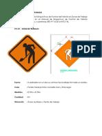 Señalizaciones ambientales y temporales.docx