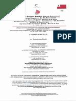 Macm-r000000001 Affidavit of Ucc1 Conns Home Plus - Synchrony Bank - Georgia Corporations