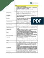 GLOSARIO TERMINOS ÉTICA PROFESIONAL-definitivo.pdf