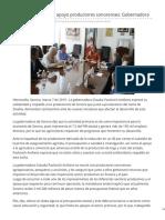 07-03-2019 Cuentan Con Todo Mi Apoyo Productores Sonorenses_Gobernadora-CanalSonora