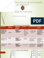 Diapositivas Diagnostico Participativo - Copia