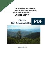 ASIS SAN ANTONIO DE CACHI 2017.pdf