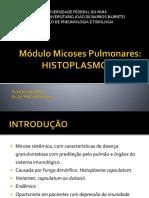 histoplasmose-120518140213-phpapp02