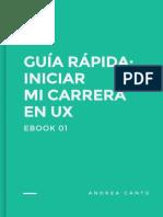 Ebook-01-Carrera-UX.pdf