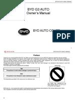 BYD G3-Owner's Manual20110610-EN.pdf