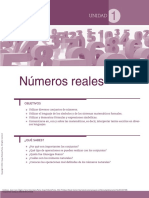 Álgebra_Serie_Universitaria_Patria_----_(Pg_12--95).pdf