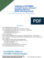 2nd_Workshop_on_CKD-MBD_Milan_Dec_5th_2014.pptx