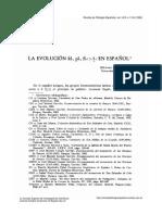 La evolución _kl-, pl-, fl-_ _ ll en español.pdf