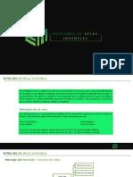 01 Trading Course TEM-V-01 Analisis de Velas