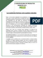 Las Sustancias Humicas como Quelatos Naturales.pdf
