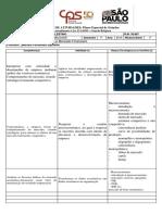 Plano Especial_ Adv_gabriella Celestino 1 Cont- 1 Sem 2019
