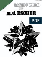 Escher.pdf