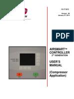 13-17-613 AirSmart G2 Users Manual 01-27-14-00.pdf