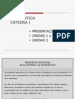 presentacion_unidad1_unidad2.pdf