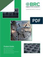 brc_product_catalogue.pdf