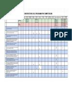 Perfil Instructores Por Competencias - Hoja 1