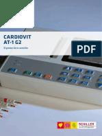 cardiovit_at-1.pdf