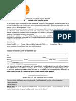 Autorizacion Para Consulta a Buro - Copia