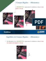 estc3a1tica_presentacic3b3n_4_cuerpo-rc3adgido.pdf
