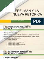 perelmanylanuevaretorica-171210152635.pdf