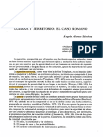 Dialnet-GuerraYTerritorio-109807 copia.pdf