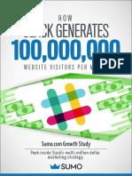 slack-growth-study.pdf